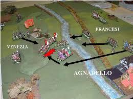 Agnadello