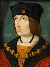 Carlo_VIII