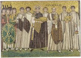 Giustiniano_Teodora