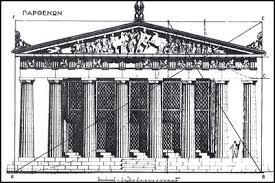 Partenone_facciata