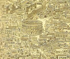 Roma_500