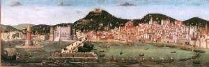 Tavola_Strozzi_Napoli
