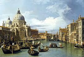 Venezia_500