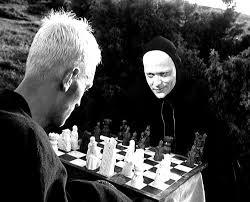 scacchi_morte