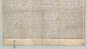 Magna_Charta
