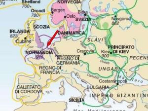 i-normanni-un-viaggio-dalla-scandinavia-alla-sicilia