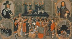 rivoluzione-inglese-orig