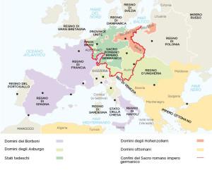 successione_austriaca_1748
