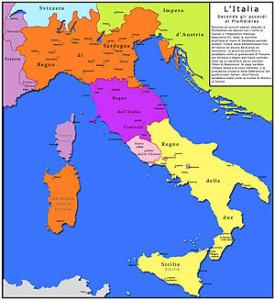 Unificazione_italiana_-_Italia_di_Plombières
