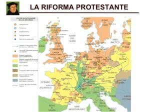 la-riforma-protestante-e-carlo-v-5-638