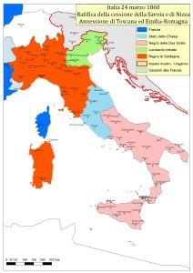 Risorgimento-1860-212x300
