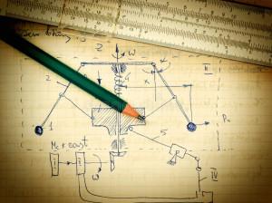regolo_disegni