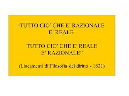 reale_razionale