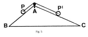 bilancia_matematica