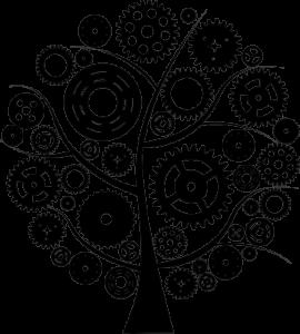 albero_macchina