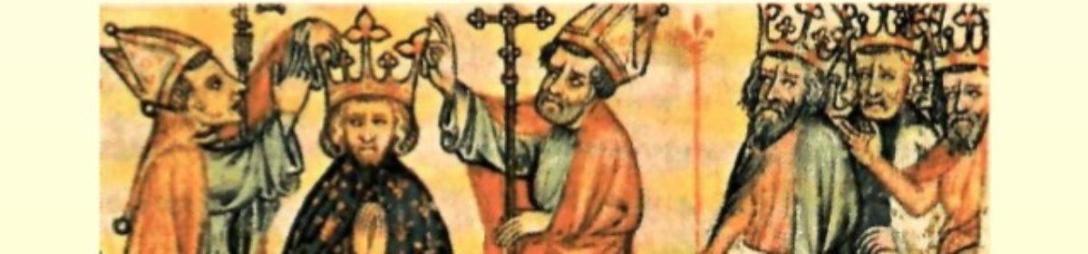 Platone 2.0 – Storia tardo-antica e medioevale