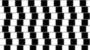 illusione_ottica