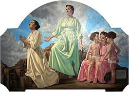 teologali