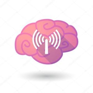 cervello_antenna