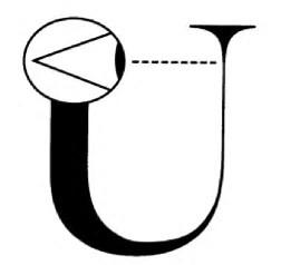 Universo_partecipativo