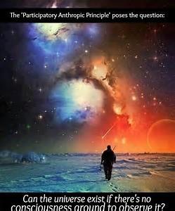 coscienza_universo