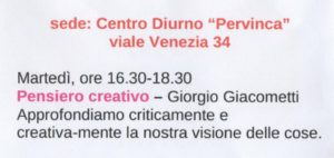 PensieroCreativoCM2016estate