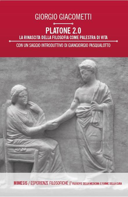 copertina_Giacometti